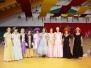 2002 – Tanz der Vampire