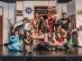 2017 - Der kleine Horrorladen