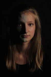 Nicole Kaltseis