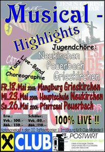 http://www.chorandmore.at/wp-content/uploads/2017/09/plakat-musical-in-Kurven-1-207x300.jpg